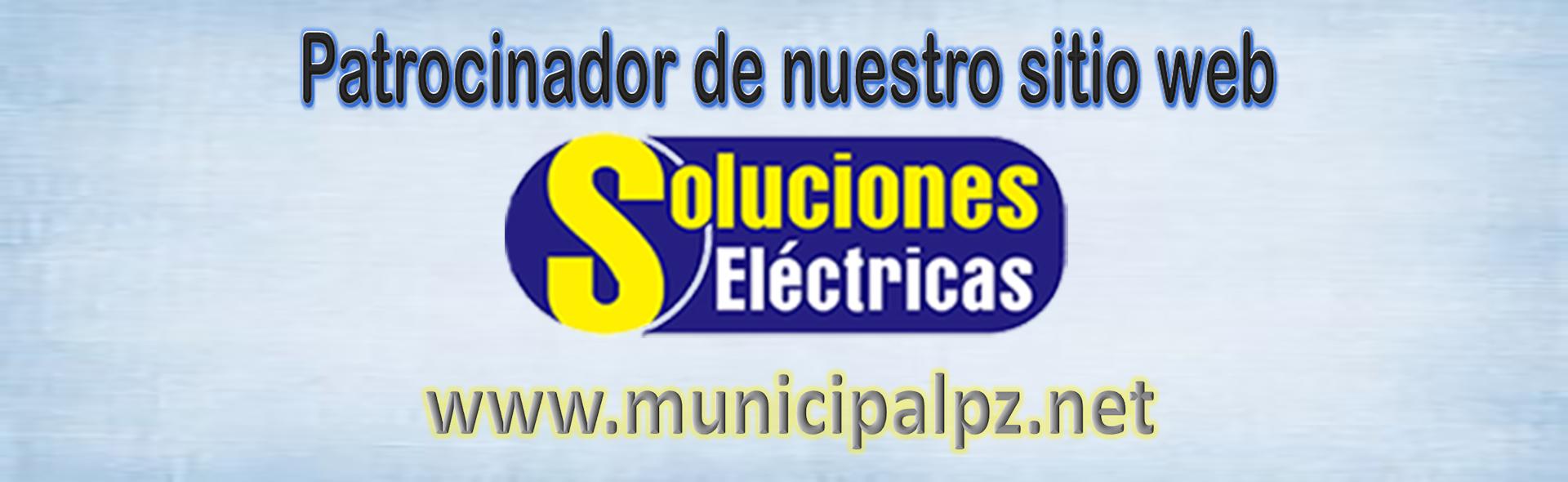Slide-Soluciones