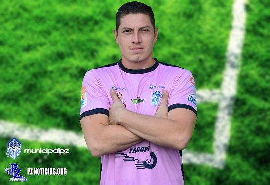 Minor Álvarez Cordero