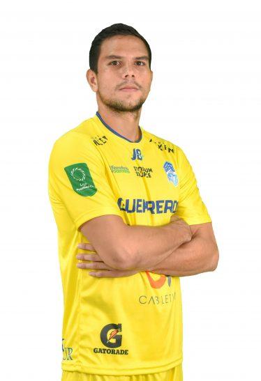 Guido Jiménez López