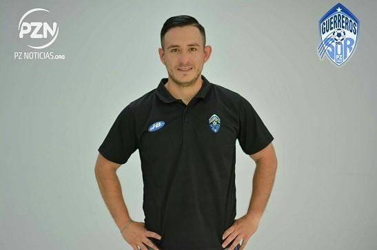Andrés Mata Leiva