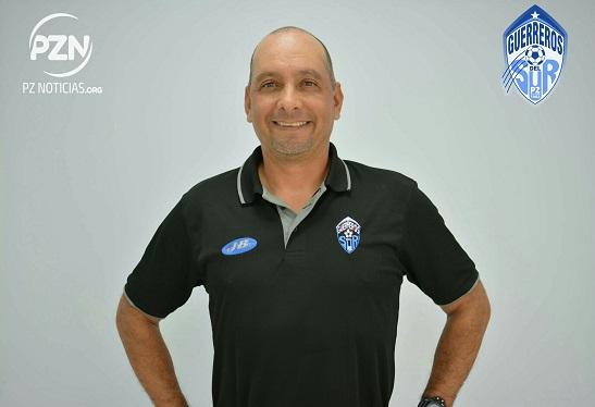 Giovanny Chacón Obando
