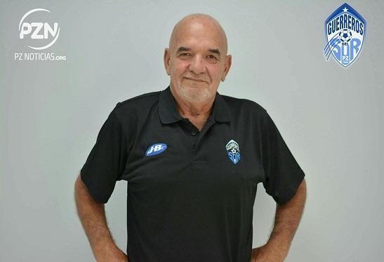 Hugo Tassara