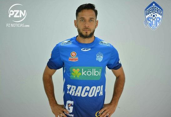 Rafael Rodríguez Aguilar