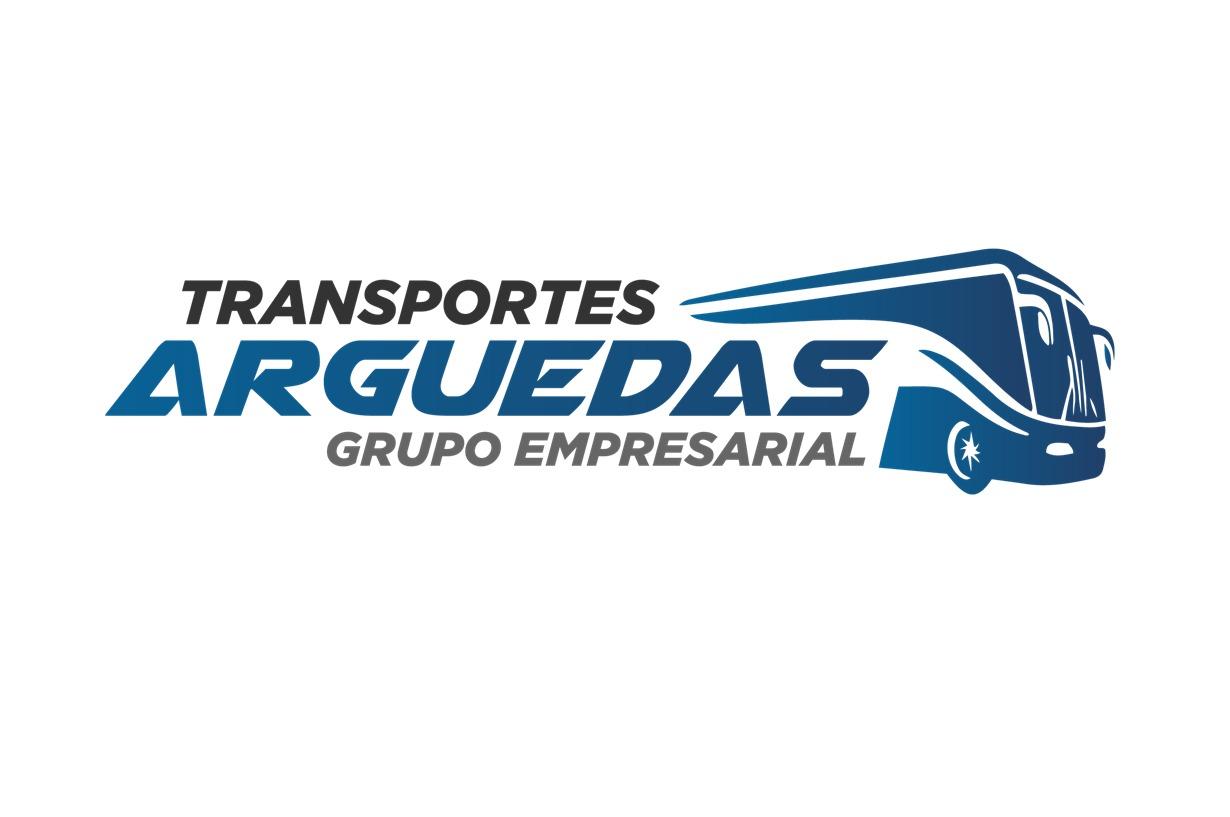 TRANSPORTES ARGUEDAS