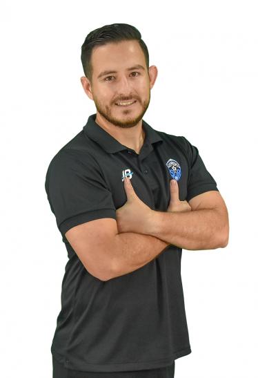 Andres Mata Leiva